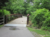 Catawba Creek Greenway